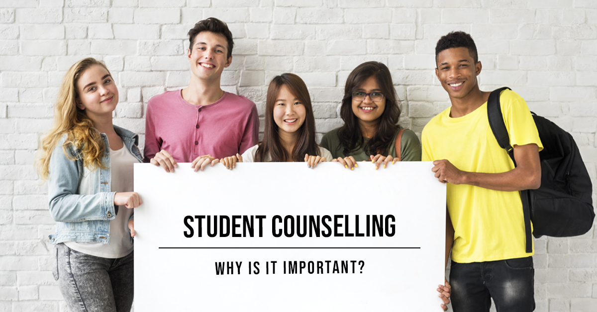 Counselling in Nepal
