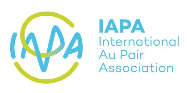 IAPA member